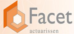 FACET-actuarissen